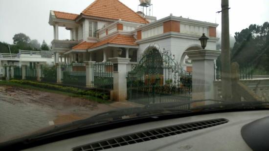 Zest Danish Villa: IMG-20151210-WA0004_large.jpg