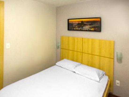 Foto de Hotel São Bento