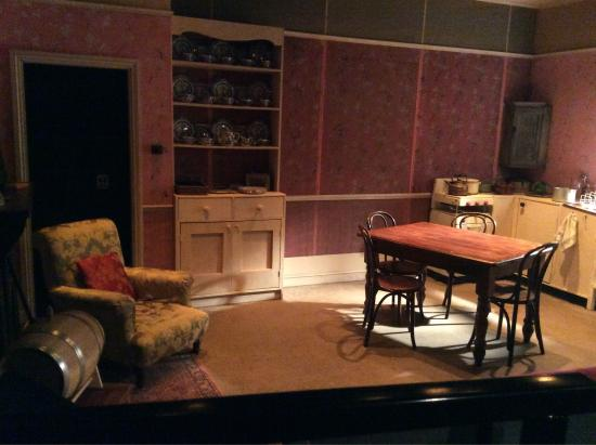 Finborough Theatre