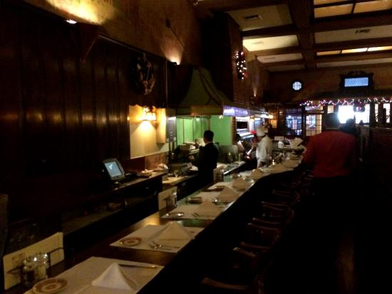 Musso frank picture of musso frank grill los angeles tripadvisor - Musso and frank grill hollywood ...