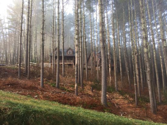 Valle Crucis, Carolina do Norte: photo9.jpg