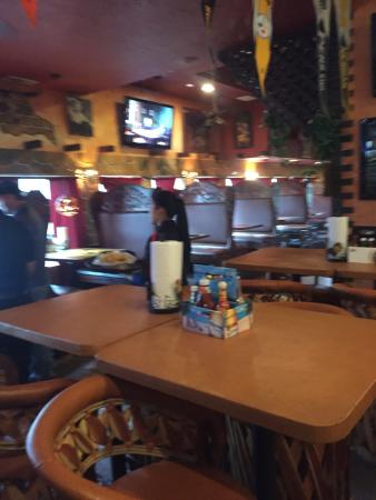 Mexican Restaurants Near Youngstown Ohio