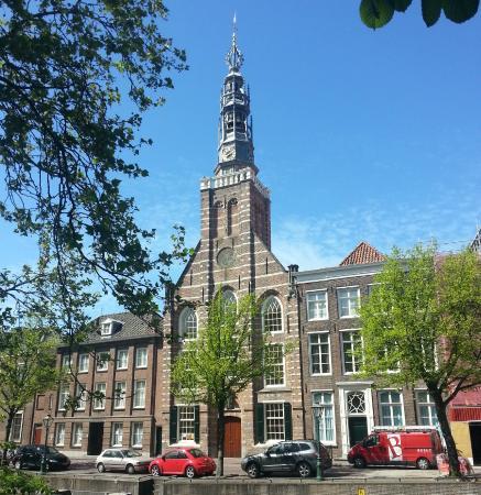 Heilige Lodewijkkerk
