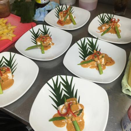 Best Thai Food In Medicine Hat