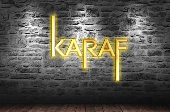 Photo of Steakhouse Karaf Restaurant at Kazim Ozalp Mahallesi, Resit Galip Caddesi, No: 84/6, Ankara, Turkey
