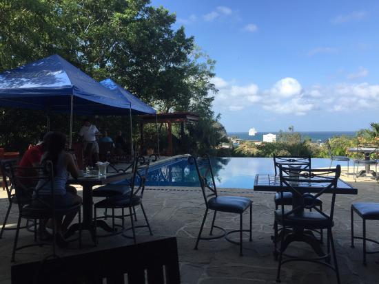 Pelican Eyes Resort and Spa: photo0.jpg