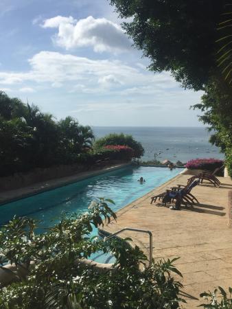 Pelican Eyes Resort and Spa: photo3.jpg