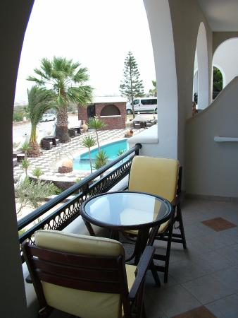 Photo of Blue Suites Hotel Fira