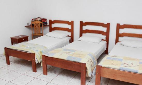 Paicandu, PR: Apartamento Conforto c/ar