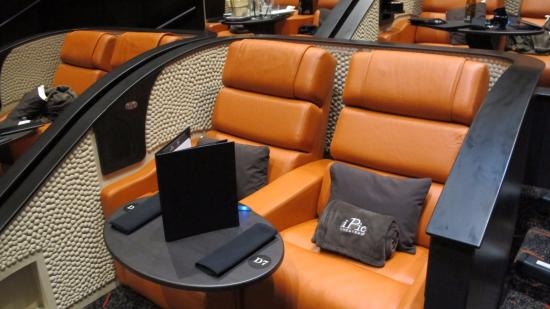IPIC - Houston