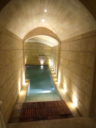 Palazzo Gattini Luxury Hotel Tripadvisor