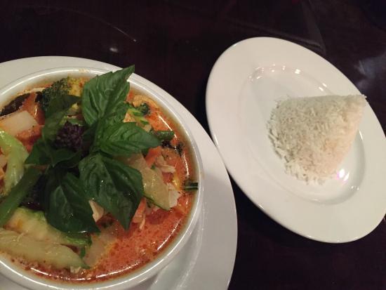 Acasia Thai Restaurant: photo3.jpg