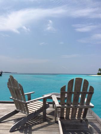Four Seasons Resort Maldives at Kuda Huraa: photo1.jpg