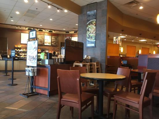 Panera Bread Marlborough Menu Prices Restaurant Reviews Tripadvisor