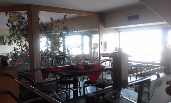 Bar Pasticceria Cristallo