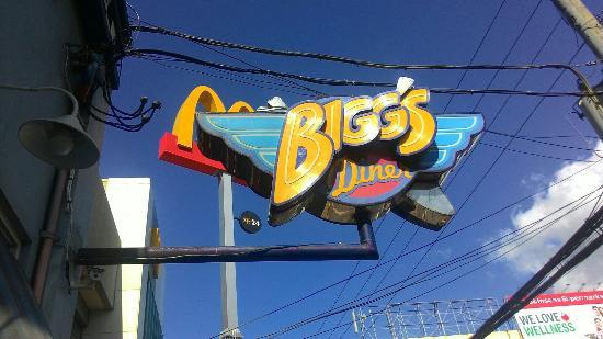 Biggs Diner: P_20151212_132100_large.jpg