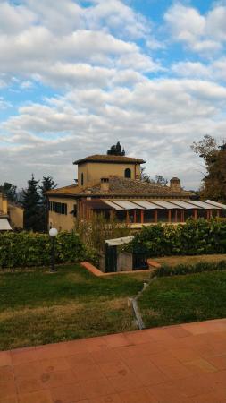 Montespertoli, Italie : IMG-20151206-WA0022_large.jpg