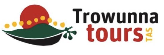 Trowunna Tours