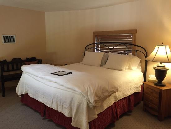 Gruene Homestead Inn照片