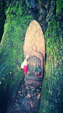 Temple Sowerby, UK: IMG_20151213_131820_large.jpg