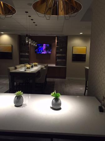 para desayunar picture of hyatt place miami airport east miami rh tripadvisor ca