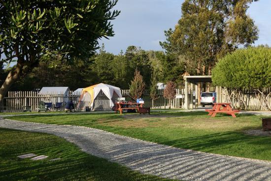 Santa Cruz North / Costanoa KOA   UPDATED 2018 Campground Reviews  (Pescadero, CA)   TripAdvisor
