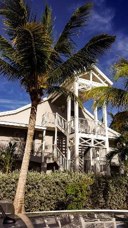 Blue Bay Beach Hotel: PSX_20151202_201403_large.jpg