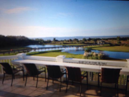 Tripadvisor Desoto Beach Hotel Tybee Island