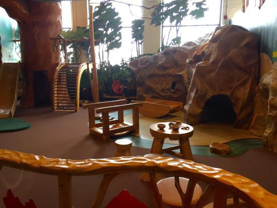 Image result for Providence   Children's   Museum