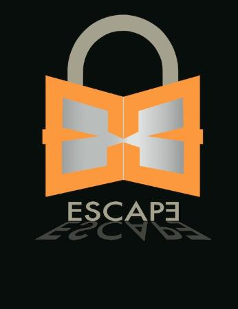 Escape Room Chatham Ontario