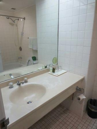 パシフィック ベイ ホテル, FB_IMG_1450055900230_large.jpg