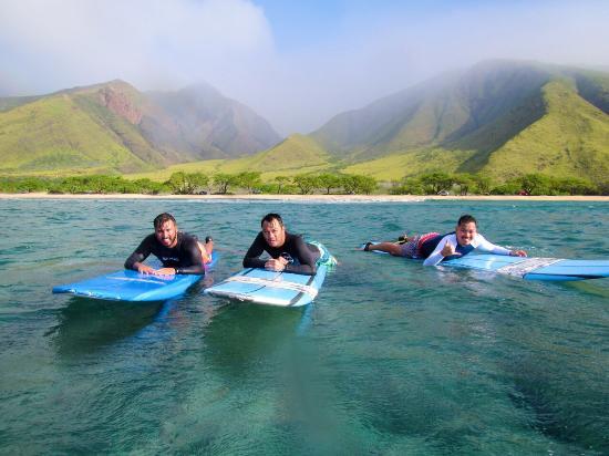 Soul Surfing Maui: photo3.jpg