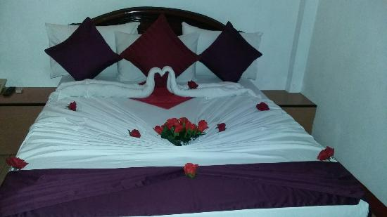 tha best hotel in vavuniya - バブニヤ ...