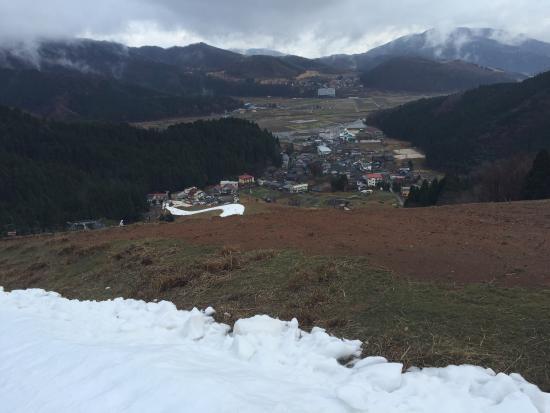 Okukannabe Ski Area: photo0.jpg