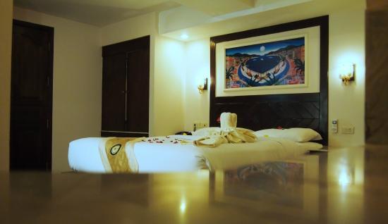 Paradise Inn Phuket