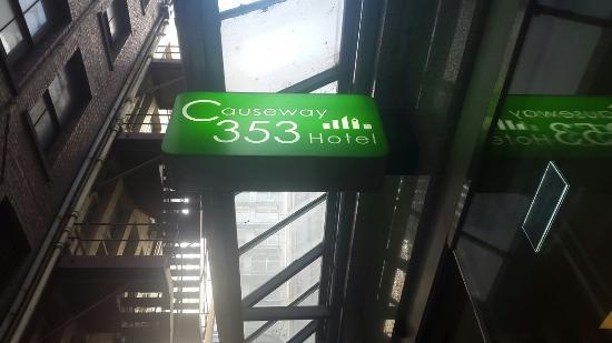 Causeway 353 Hotel: TA_IMG_20151214_152615_large.jpg