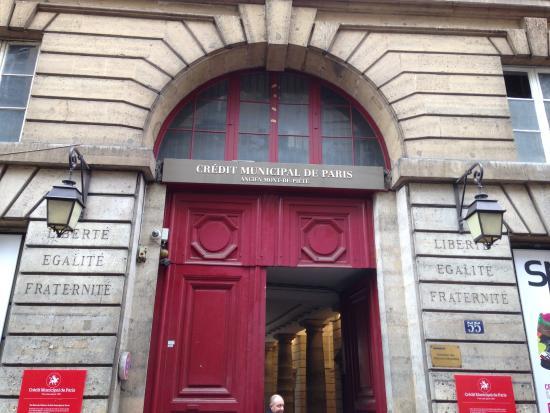 La rue des francs bourgeois foto de rue des francs bourgeois paris tripa - 52 rue des francs bourgeois ...