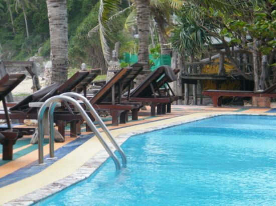 Lanta Palace Resort & Beach Club: DSCF4298_large.jpg