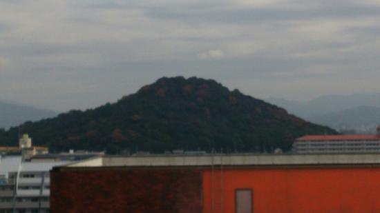 Yamato Sanzan照片