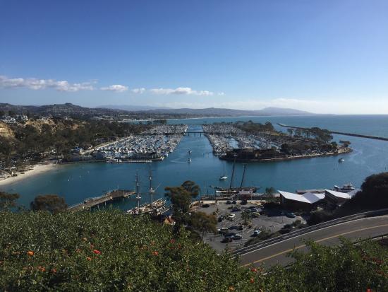 Dana Point, Califórnia: photo2.jpg