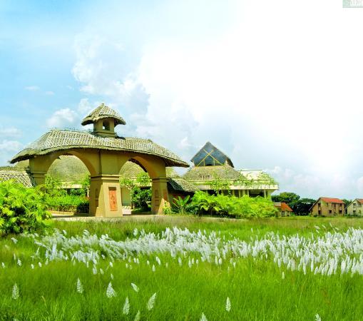 最佳西方韋達村度假村