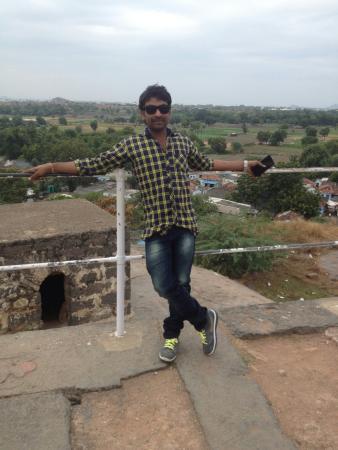 Sri Shiridi Toursit Home