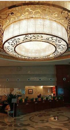 Ritan Hotel: photo1.jpg