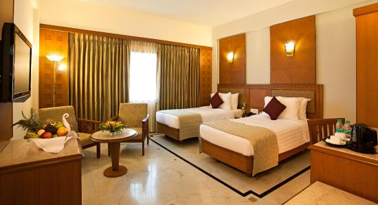Jp Hotel Chennai Reviews Photos Rate Comparison Tripadvisor