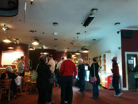 Circa Theatre: IMG_20151212_182152_large.jpg