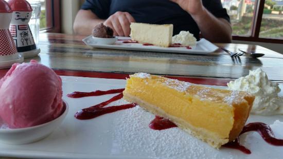 salt shaker cafe restaurant 20151130_184532_largejpg - Shaker Restaurant 2015