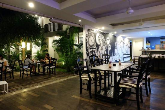 Ken Sulasih Bali
