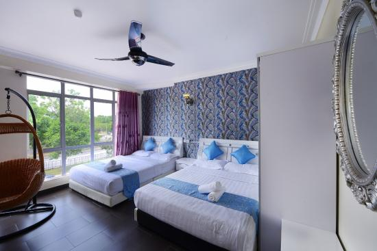 Hotel De Art RM 112 85 UPDATED 2017 Reviews Price Comparison And 147 Photos Shah Alam