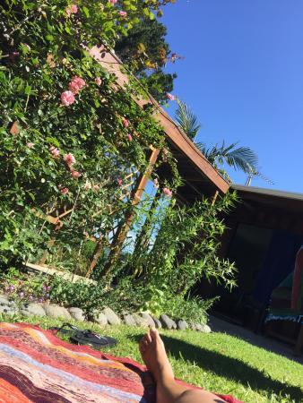 Aotea Lodge: photo0.jpg