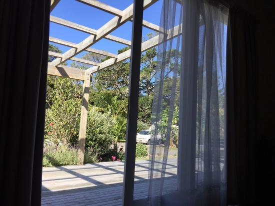 Aotea Lodge: photo2.jpg